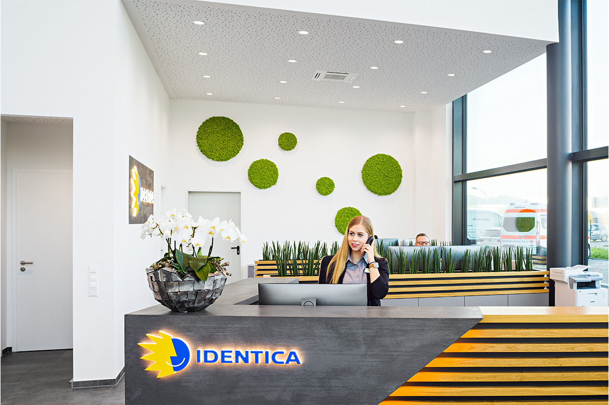 Identika_Schanz_Neuenstadt_02.jpg